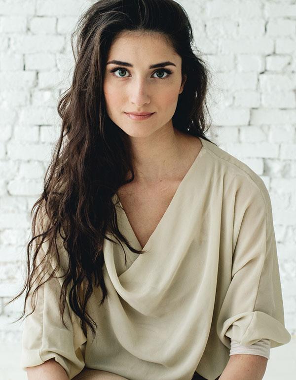 Ana Rogerson