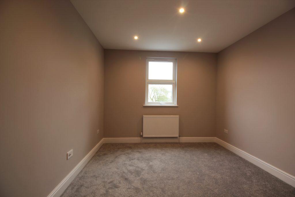 209 brighton 1st flr 1st bedroom