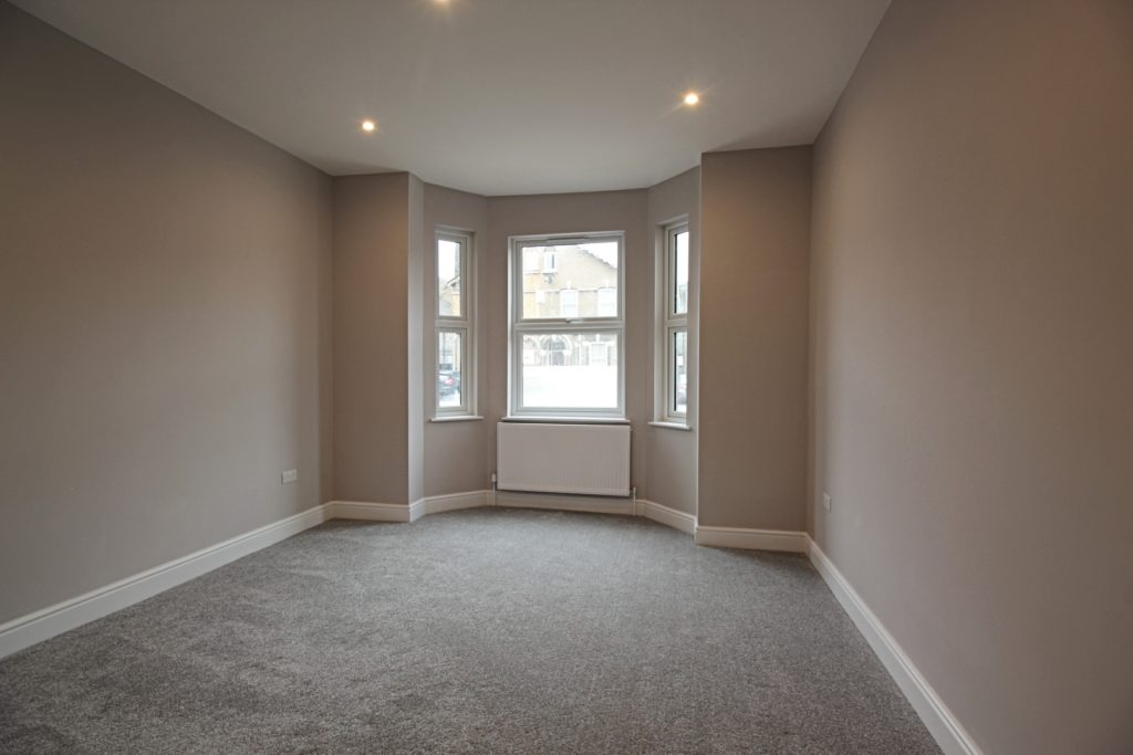 209 brighton ground flr 1st bedroom